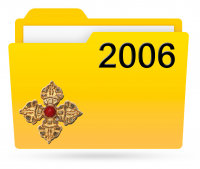 folder2006
