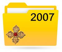 folder2007