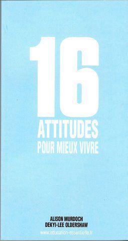 16attitudes