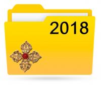 folder2018