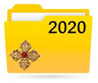 folder2020