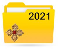 folder2021