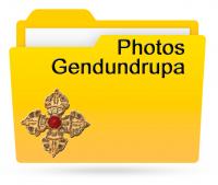 photosGendundrupa