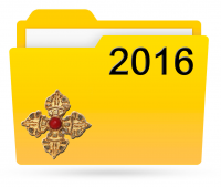 folder2016