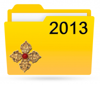 folder2013