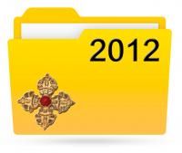folder2012