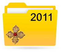 folder2011