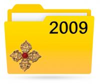 folder2009